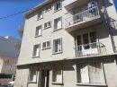 Appartement  Toulon  3 pièces 52 m²