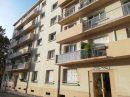 Appartement  Toulon  3 pièces 50 m²