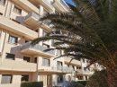 Toulon   4 pièces Appartement 62 m²