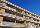 70 m² La Valette-du-Var  Appartement  3 pièces