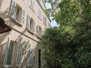 Appartement 30 m² 1 pièces Toulon
