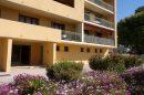 Appartement 70 m² La Valette-du-Var  3 pièces