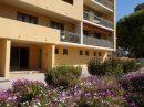 Appartement 70 m² 3 pièces La Valette-du-Var