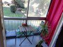Appartement  La Seyne-sur-Mer  45 m² 2 pièces