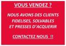 Appartement 0 m² La Valette-du-Var,Toulon Est,Six Fours,Sanary  1 pièces