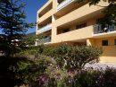 Appartement 92 m² LA VALETTE DU VAR  4 pièces