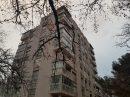 Appartement  La Valette-du-Var  72 m² 3 pièces