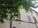 Appartement 53 m² Toulon  3 pièces