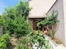 Maison 110 m² Toulon  6 pièces