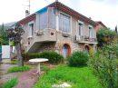 Maison 70 m² Toulon  4 pièces