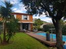 Maison 114 m² Toulon  6 pièces