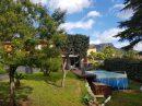 6 pièces Maison  Toulon  114 m²