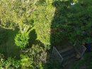 Maison 110 m² Toulon  5 pièces