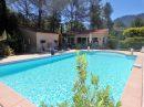 Magnifique propriété de 7 pièces au calme, piscine, garage.