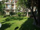 Maison  Toulon  110 m² 5 pièces