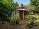 Maison  Toulon  140 m² 5 pièces