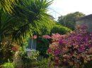Maison 140 m² 5 pièces Toulon