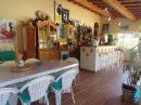 8 pièces Toulon  160 m² Maison