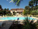 Maison 160 m² Toulon  8 pièces