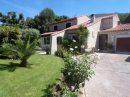Maison 160 m² 8 pièces Toulon
