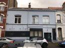 3 pièces Appartement Malo-les-Bains   78 m²