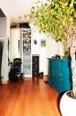 Appartement 52 m² Dunkerque  2 pièces