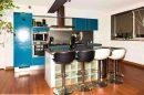 Appartement 52 m² 2 pièces Dunkerque
