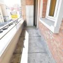 Dunkerque  Appartement 57 m² 4 pièces