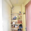 Dunkerque  4 pièces Appartement 57 m²