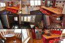 Appartement 80 m² 3 pièces Coudekerque-Branche