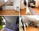 Appartement  Dunkerque  1 pièces 13 m²