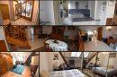 Appartement  Dunkerque  126 m² 4 pièces