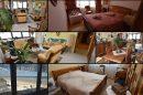 Appartement 86 m² 4 pièces Dunkerque