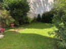 Maison  Malo-les-Bains  5 pièces 140 m²