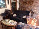 Maison  140 m² Malo-les-Bains  5 pièces