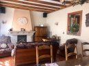 5 pièces Malo-les-Bains  140 m² Maison