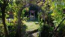 Maison 90 m² Petite-Synthe,Dunkerque 59640   6 pièces