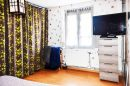Maison  Cappelle-la-Grande  92 m² 5 pièces