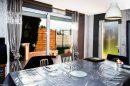 5 pièces Cappelle-la-Grande  92 m²  Maison