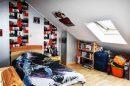 Maison 92 m²  5 pièces Cappelle-la-Grande