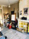 Maison 160 m² Dunkerque  8 pièces