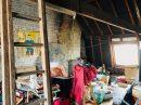 Maison 160 m² 8 pièces Dunkerque