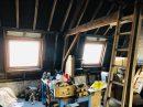 Maison  Dunkerque  8 pièces 160 m²