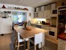 Maison Dunkerque  120 m² 6 pièces