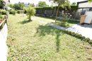 Maison 4 pièces 72 m²  Coudekerque-Branche