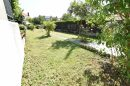Coudekerque-Branche  72 m² Maison 4 pièces