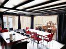Maison  saint pol sur mer,saint pol sur mer  146 m² 8 pièces