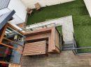 Maison  saint pol sur mer,saint pol sur mer  8 pièces 146 m²