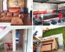 Maison  146 m² saint pol sur mer,saint pol sur mer  8 pièces