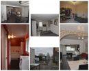 Maison 92 m² Dunkerque  4 pièces
